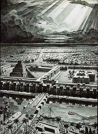 Was Heißt Babylon